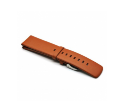 Huami Amazfit Smart Watch  Strap - Brown